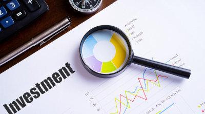 Granturi-Investitii-IMM