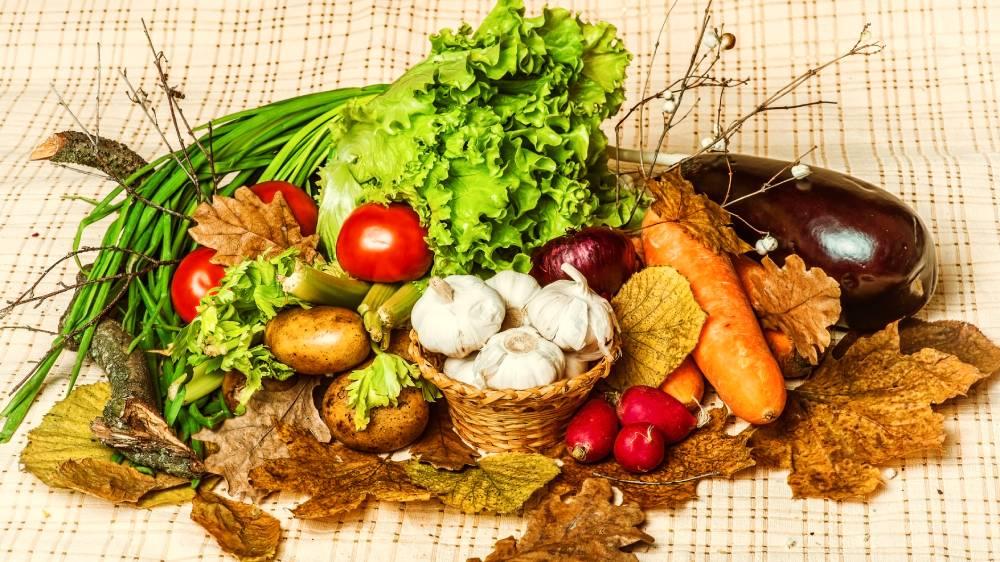 PNDR-4.2.-Procesare-si-Marketing-Produse-Agricole-Fara-Text