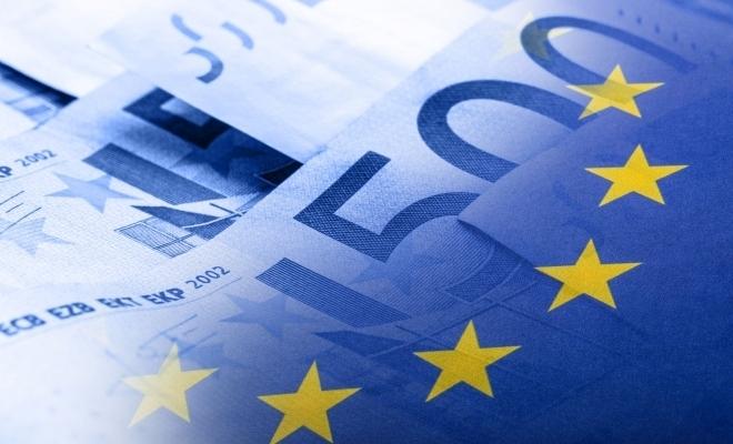 anofm-a-atras-peste-294-milioane-euro-bani-europeni-pentru-sustinerea-somajului-tehnic-s8906