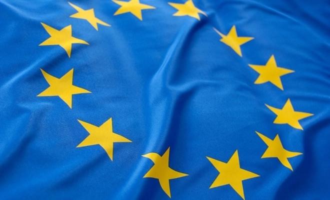 costel-alexe-avem-la-dispozitie-24-de-miliarde-de-euro-din-fonduri-europene-pentru-proiecte-de-mediu-s8780